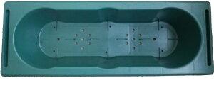 イチゴ プランター【業者様限定品 DGK ベリーちゃんプランター R型 20個セット 】大和技研工業 送料無料