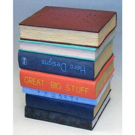 *送料別途-代引不可-おもしろ雑貨『イースね』-座る本