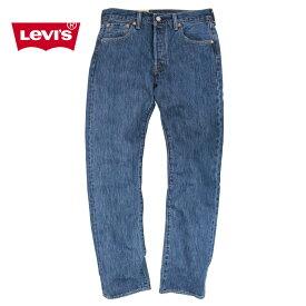 LEVIS リーバイス 501 メンズ オリジナルフィット ダークストーンウォッシュ W30-34