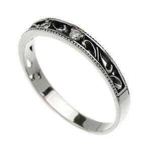 シルバー925 リング 指輪 ヴァイン アラベスク 蔦 ジルコニア シルバーリング パーティー レディース アクセサリー 女性 大人 彼女 誕生日 プレゼント