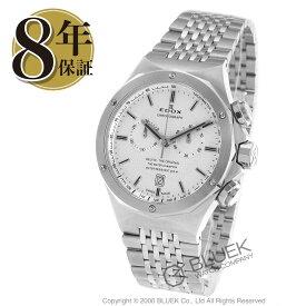 エドックス デルフィン クロノグラフ 腕時計 メンズ EDOX 10108-3-AIN_8