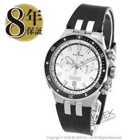 エドックス デルフィン クロノグラフ 腕時計 メンズ EDOX 10109-3CA-AIN_8
