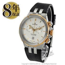 エドックス デルフィン クロノグラフ 腕時計 メンズ EDOX 10110-357RCA-AIR_8