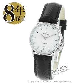 【X'masSALE】エドックス レ・ベモン 腕時計 レディース EDOX 57001-3-NAIN_8