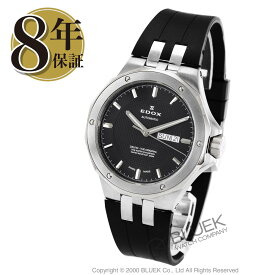【X'masSALE】エドックス デルフィン 腕時計 メンズ EDOX 88005-3CA-NIN_8