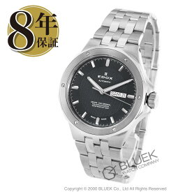 【X'masSALE】エドックス デルフィン 腕時計 メンズ EDOX 88005-3M-NIN_8