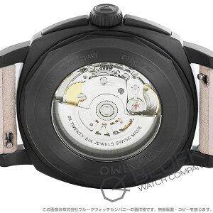 アノーニモイピュラートサファリ腕時計メンズANONIMO4000.02.229.K19