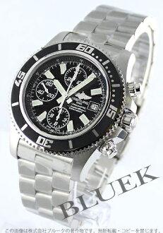 Blight ring Breitling Aero Malin men A110B84PRS(A1334102BA84134A) watch clock