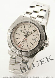 Blight ring Breitling Aero Malin men A178G99PRS watch clock