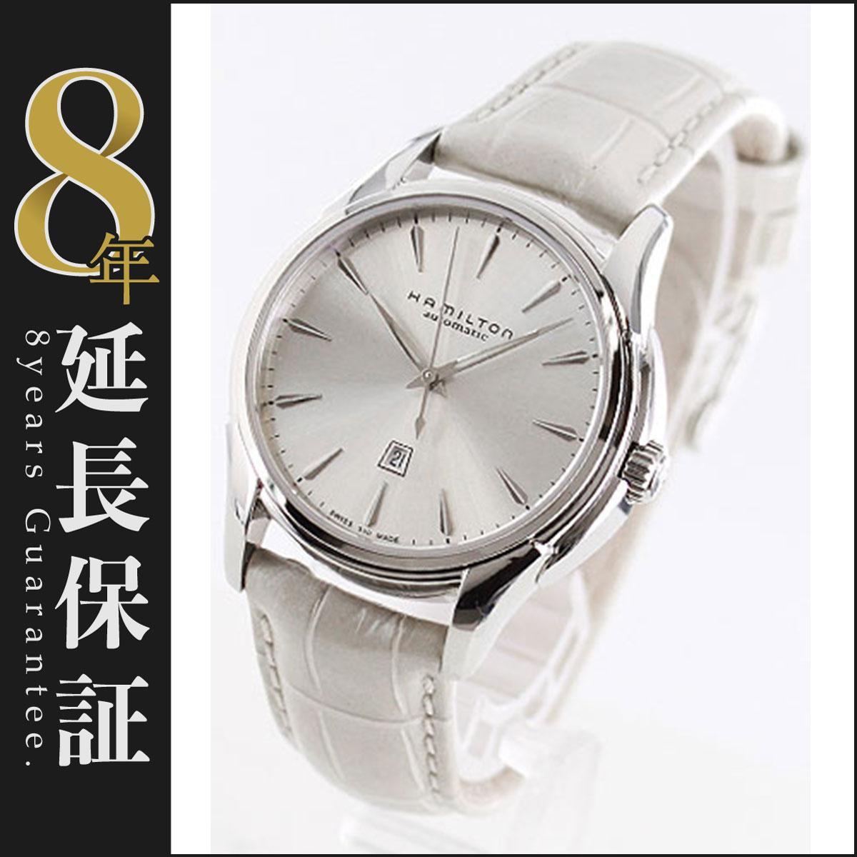 ハミルトン ジャズマスター レディ 腕時計 レディース HAMILTON H32315851_8