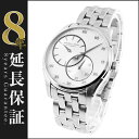 ハミルトン HAMILTON 腕時計 ジャズマスター メンズ H42615153_8