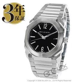 ブルガリ オクト ソロテンポ 腕時計 メンズ BVLGARI BGO38BSSD_8