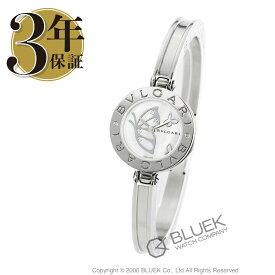 ブルガリ ビーゼロワン ダイヤ 腕時計 レディース BVLGARI BZ22BDSS-S_8