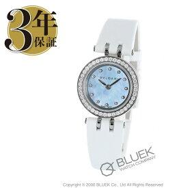 ブルガリ ビーゼロワン ダイヤ 腕時計 レディース BVLGARI BZ23BSDL/12_8