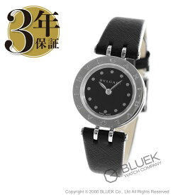 ブルガリ ビーゼロワン 腕時計 レディース BVLGARI BZ23BSL_8