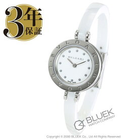 ブルガリ ビーゼロワン 腕時計 レディース BVLGARI BZ23WSCC.S_8