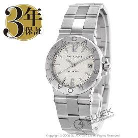 ブルガリ ディアゴノ 腕時計 メンズ BVLGARI DG35C6SSD_8