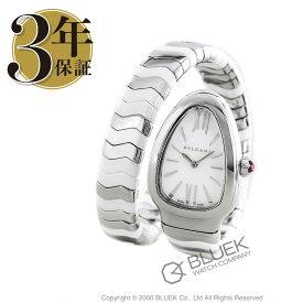 ブルガリ セルペンティ スピガ 腕時計 レディース BVLGARI SP35WSWCS.1T_8