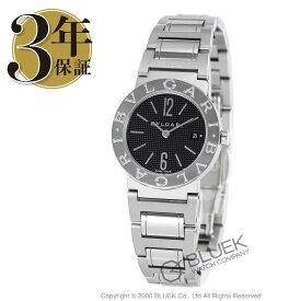 ブルガリ ブルガリブルガリ 腕時計 レディース BVLGARI BB26BSSD_8