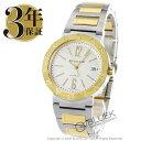 ブルガリ ブルガリブルガリ 腕時計 メンズ BVLGARI BB38WSGD AUTO_3