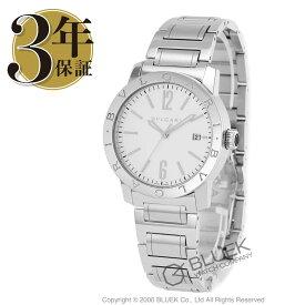 ブルガリ ブルガリブルガリ 腕時計 メンズ BVLGARI BB39WSSD_8
