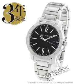 ブルガリ ブルガリブルガリ 腕時計 メンズ BVLGARI BB41BSSD_8