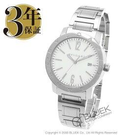 ブルガリ ブルガリブルガリ 腕時計 メンズ BVLGARI BB41WSSD_8