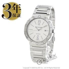 ブルガリ ブルガリブルガリ 腕時計 メンズ BVLGARI BB42WSSD AUTO_8