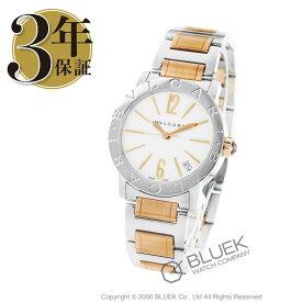 ブルガリ ブルガリブルガリ 腕時計 レディース BVLGARI BBL33WSSPGD_8