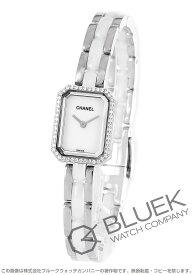 シャネル プルミエール ダイヤ 腕時計 レディース CHANEL H2132