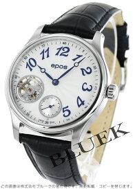 エポス パッション オープンハート 腕時計 メンズ EPOS 3369SL