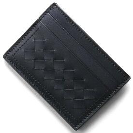 a931926ee53c ボッテガヴェネタ (ボッテガ・ヴェネタ) カードケース/クレジットカードケース メンズ イントレチャート