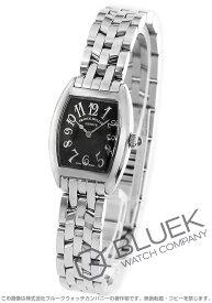 フランクミュラー トノーカーベックス プティ 腕時計 レディース FRANCK MULLER 2502 QZ[FM2502QZSSBK]
