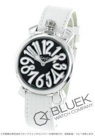 huge discount 262ab f8813 楽天市場】ガガミラノ(レディース腕時計|腕時計)の通販