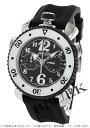ガガミラノ クロノ スポーツ45MM クロノグラフ 腕時計 メンズ GaGa MILANO 7010.08