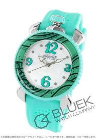 【X'masSALE】ガガミラノ レディ スポーツ 腕時計 レディース GaGa MILANO 7020.4