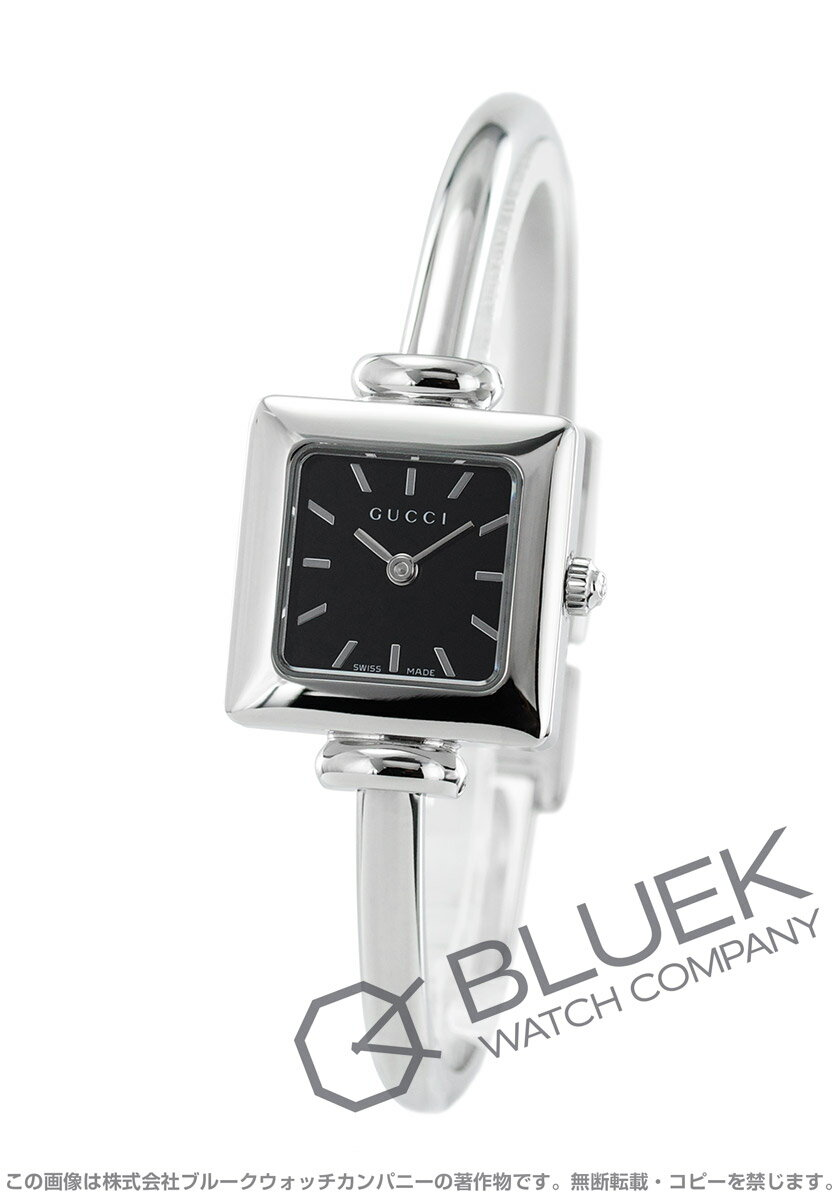 グッチ 1900 腕時計 レディース GUCCI YA019517