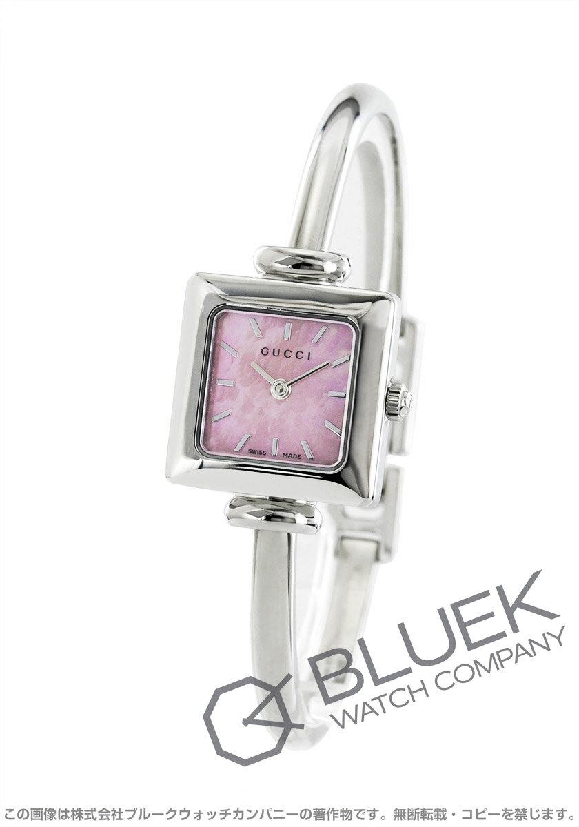 グッチ 1900 腕時計 レディース GUCCI YA019519
