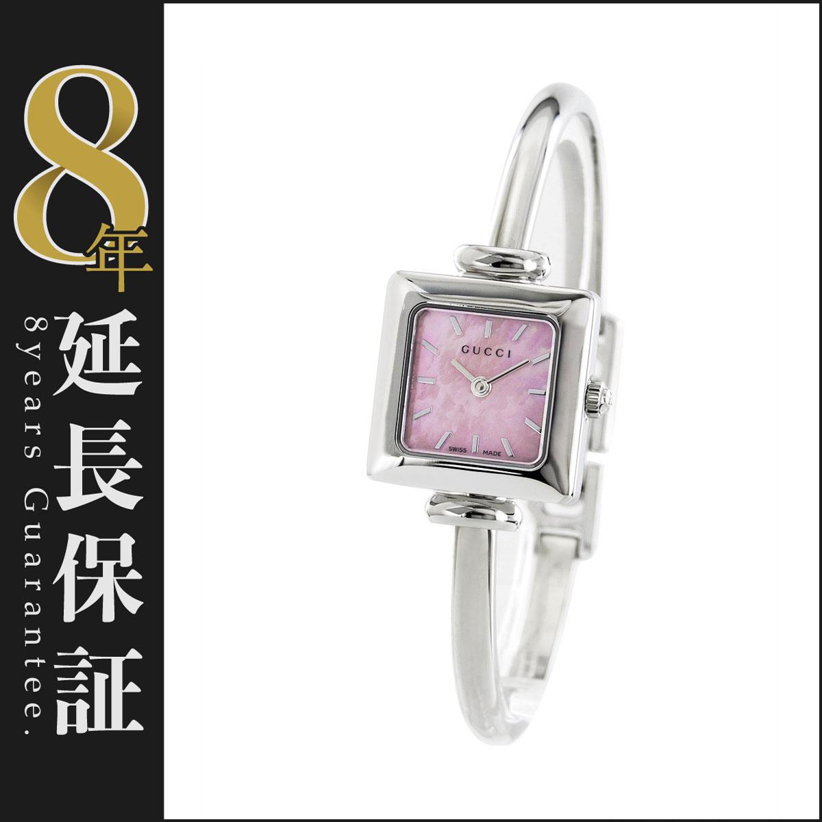 グッチ GUCCI 腕時計 1900 レディース YA019519_8