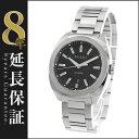 グッチ GUCCI 腕時計 GG2570 メンズ YA142301_8