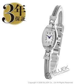 ハミルトン レディハミルトン 腕時計 レディース HAMILTON H31111183_8