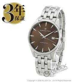 ハミルトン ジャズマスター ジェント 腕時計 メンズ HAMILTON H32451101_3
