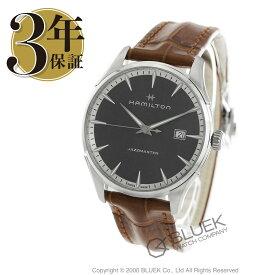 ハミルトン ジャズマスター ジェント 腕時計 メンズ HAMILTON H32451581_3