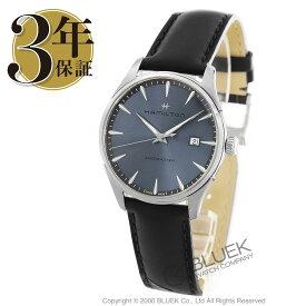 ハミルトン ジャズマスター ジェント 腕時計 メンズ HAMILTON H32451742_3
