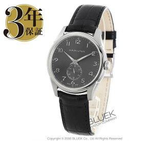 timeless design 64cd2 d97a2 楽天市場】ハミルトン 腕時計(メンズ腕時計|腕時計)の通販
