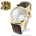 ハミルトン アメリカンクラシック スピリット オブ リバティ 腕時計 メンズ HAMILTON H42445551_8