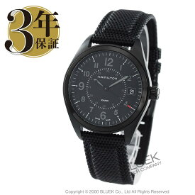 ハミルトン カーキ フィールド 腕時計 メンズ HAMILTON H68401735_8