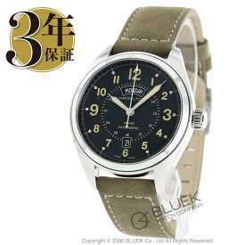 ハミルトン カーキ フィールド 腕時計 メンズ HAMILTON H70505833_3