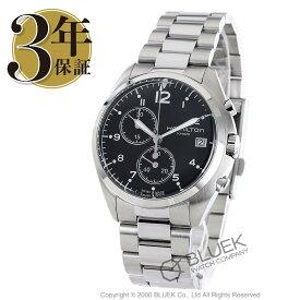 ハミルトン カーキ アビエーション パイロット パイオニア クロノグラフ 腕時計 メンズ HAMILTON H76512133_8