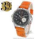 ハミルトン カーキ アビエーション ETO クロノグラフ 腕時計 メンズ HAMILTON H77612933_8